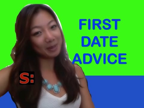 how to make money from dating websites