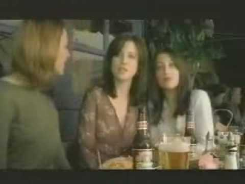 budweiser funny commercial