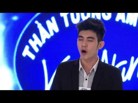 Vietnam Idol 2015 - Tập 4 - Nỗi nhớ đầy vơi