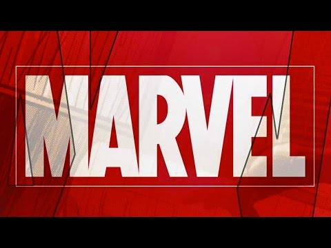 10 Little Known Facts About Marvel – Alltime10s