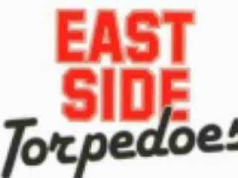 The East Side Torpedoes - The Kid