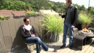 "Video Conan Travels - ""Conan House-Hunts with Jordan Schlansky"" - 7/29/09 MP3, 3GP, MP4, WEBM, AVI, FLV Juli 2019"