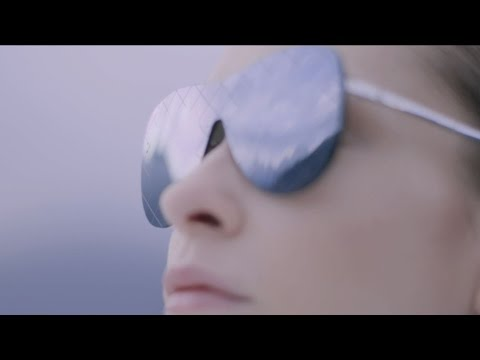 The Eyewear Spirit - CHANEL