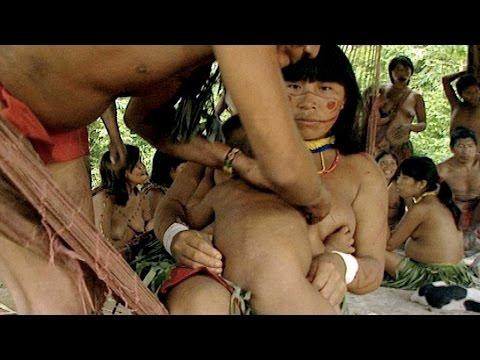 436Секс индейцев видео