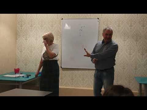 0 Making of Actionhorse's 'Ponytale' (VFX Shot) | Видео | Медиа