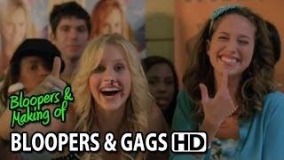 Mean Girls 2 (2011) Bloopers Outtakes Gag Reel