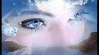 Video Emre Saltık melek yüzlüm ağlama MP3, 3GP, MP4, WEBM, AVI, FLV September 2019