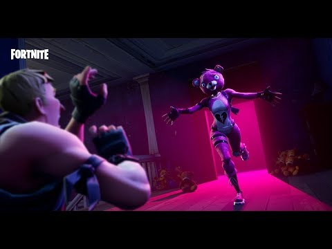 Fortnite Memes a Valentines Day Special