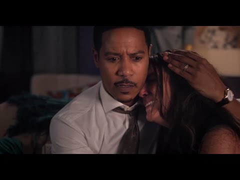 """Ambitions Season 1 Episode 13 """"Since I Lost My Baby""""   AfterBuzz TV"""