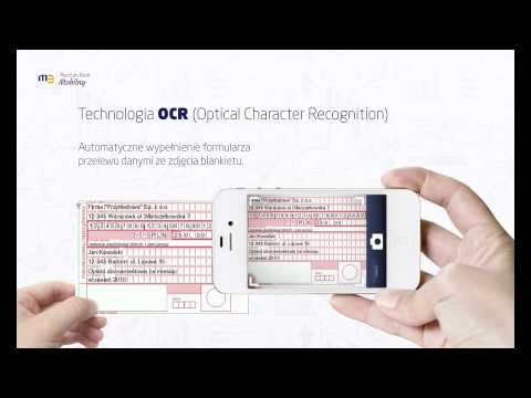 Video of Meritum Bank Mobilny