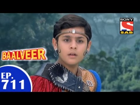Video Baal Veer - बालवीर - Episode 711 - 12th May 2015 download in MP3, 3GP, MP4, WEBM, AVI, FLV January 2017