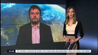 Sunnité a šíité válčí v Jemenu