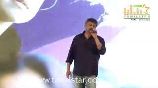 36 Vayadhinile Movie Audio Launch Part 2
