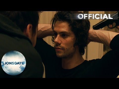 American Assassin (Clip 'Where's Is He?')