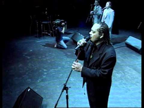 Leo Mattioli - Llorarás Más de Diez Veces (en vivo en el Opera)