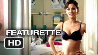 Nonton The To Do List Featurette - Maggie Carey: Directing Her To Do List (2013) - Aubrey Plaza Movie HD Film Subtitle Indonesia Streaming Movie Download