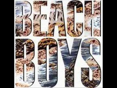 Video de I Do Love You de The Beach Boys