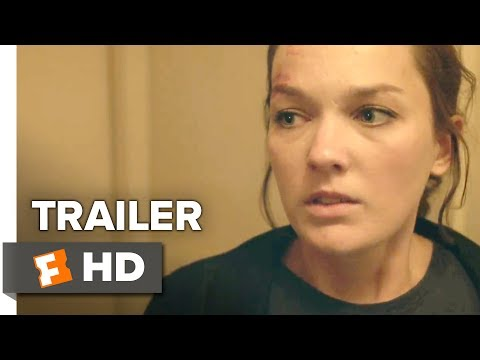 Imperfections Trailer #1 (2017) | Movieclips Indie
