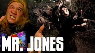 Nonton Count Jackula Vlog   Mr  Jones Film Subtitle Indonesia Streaming Movie Download