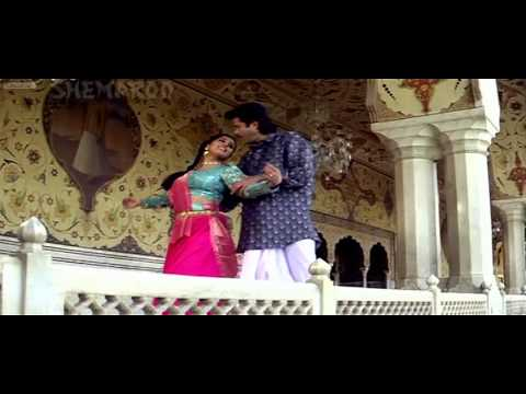 Koyal Si Teri Boli - From Beta HD 1280x544 HQ Full Song