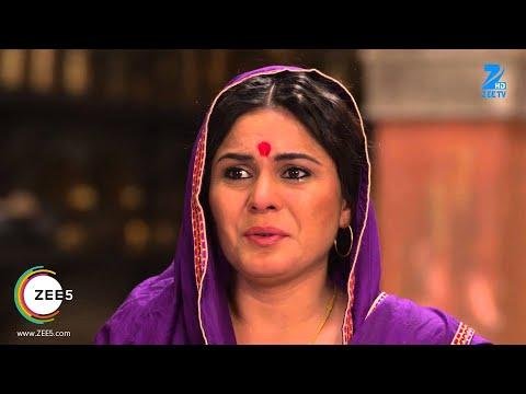 Lajwanti - Episode 59 - December 17, 2015 - Best S