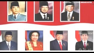 Video HARTA KEKAYAAN PRESIDEN INDONESIA || On The Spot Trans 7 Terbaru 18 Maret 2018 MP3, 3GP, MP4, WEBM, AVI, FLV Desember 2018