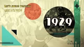 Video Patricie - 1929 (MOODS)