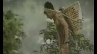 Gurkhas on Documentary Part 1