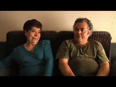 Video -Naider TV-