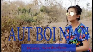 Video AUT BOI NIAN - Rany Simbolon - Batak's Romantic Songa #music MP3, 3GP, MP4, WEBM, AVI, FLV Agustus 2018
