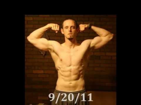 P90X Workout – How I Dropped 42 lbs FAST! – teamIRONMAN.com