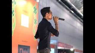Sudah Ku Tahu (cover) KHAI BAHAR Video