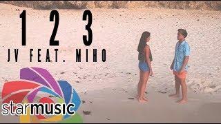 Download Lagu JV feat. Miho - 123 Mp3