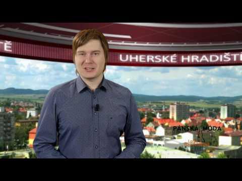 TVS: Uherské Hradiště 20. 3. 2017