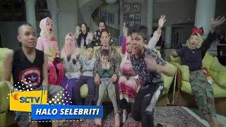 Video Gen Halilintar, Keluarga Youtuber Nomor 1 Dunia - Halo Selebriti MP3, 3GP, MP4, WEBM, AVI, FLV Februari 2019