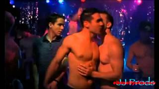 Nonton Trick Gay Movie Comedy The Best Moments  Film Subtitle Indonesia Streaming Movie Download