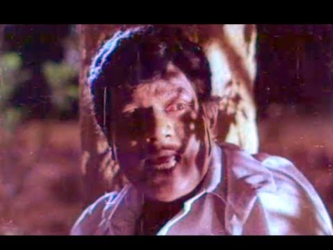 Best Senthil - Goundamani Comedy - Namma Ooru Poovatha Tamil Movie Scene