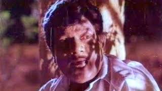 Best Senthil - Goundamani Comedy - Namma Ooru Poovatha Tamil Movie Scene
