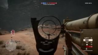 Battlefield 1 multiplayerBattlefield™ 1https://store.playstation.com/#!/fr-fr/tid=CUSA05244_00