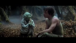 Download Video Star Wars: Yoda's Wisest Words MP3 3GP MP4