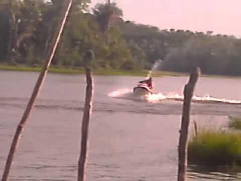 Angical do piauí 2013 lagoa mulato