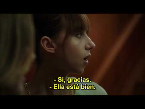 In Your Eyes 2014 HDRip Subesp Gnula Avi