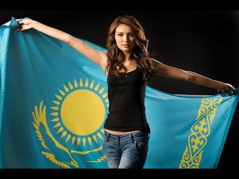 Спорт Казахстана Топ 4 онлайн видео