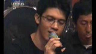 irwansyah-camelia (accoustic) (26okt08) Video