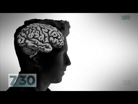 Have we got Alzheimer's disease all wrong?