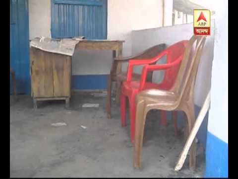 Video attack on islampur police station download in MP3, 3GP, MP4, WEBM, AVI, FLV January 2017