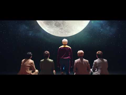 FTISLAND 8th ALBUM『PLANET BONDS』Teaser(All Members Ver.)
