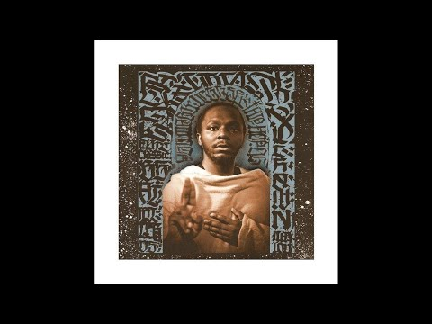 "Denmark Vessey ""they Schweepy"""