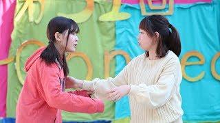 【部・サークル紹介】演劇部