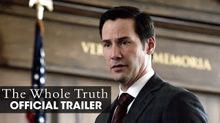 Nonton The Whole Truth  2016 Movie      Official Trailer Film Subtitle Indonesia Streaming Movie Download